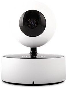 OverMax IP Camera OV-CAMSPOT 3.4