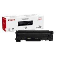 Canon Toner CRG725 | LBP6020/LBP6020B
