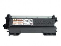 Brother Toner TN2210 black | 1 200str | HL-2240 / HL2240D / HL2250DN / HL2270DW