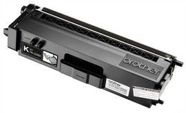 Brother Toner TN320BK black | 2500str | HL 4150CDN / 4570CDW / DCP-9270CDN