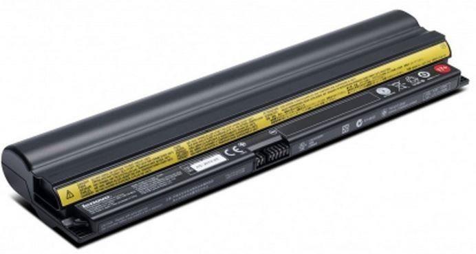 Lenovo ThinkPad Battery 17+ (6 cell, dedykowana dla X100e)