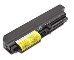 Lenovo ThinkPad Battery 33+ (6 cell) (T400, R400, T61 14W, R60/R61 14W)