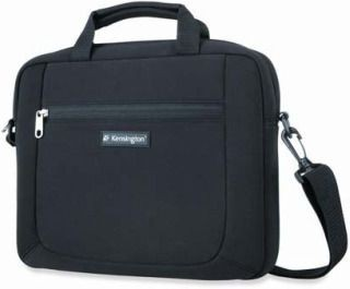 Kensington SP12 - 12'' Neoprene Sleeve
