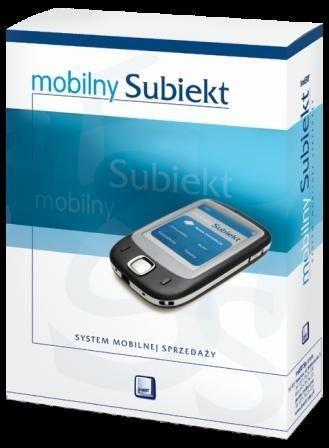 InsERT mobilny Subiekt - rozszerzenie o kolejne stanowisko