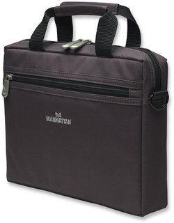 Manhattan torba na notebooka Kopenhaga 10,1''