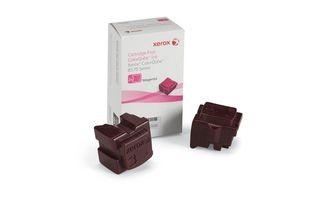 Xerox Kostki Solid Ink magenta x2 | 4 400str | ColorQube 8570