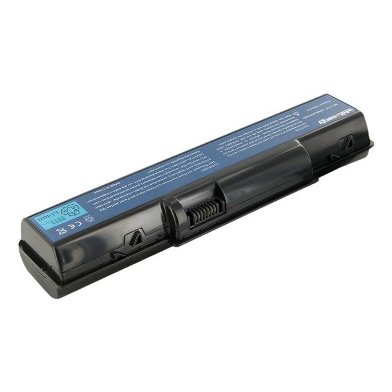Whitenergy High Capacity bateria Acer Aspire 4310 (11.1V, Li-Ion, 10400mAh)