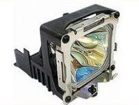 BenQ lampa do projektora MP727