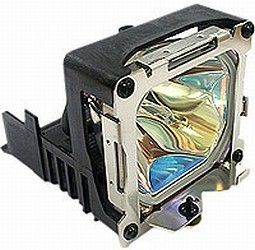 BenQ lampa do projektora MP776 MP777 MP776ST