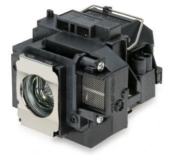 Epson lampa do projektora EB-S92/X92/S9/X9/W9/S10/W10/X10