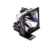 Epson Lamp Unit ELPLP21 do EMP-53/73