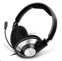 Creative ChatMax HS 620 słuchawki z mikrofonem