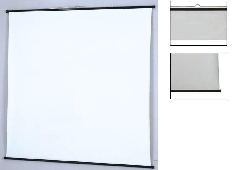 Reflecta MAP LKF Lux 155x155cm