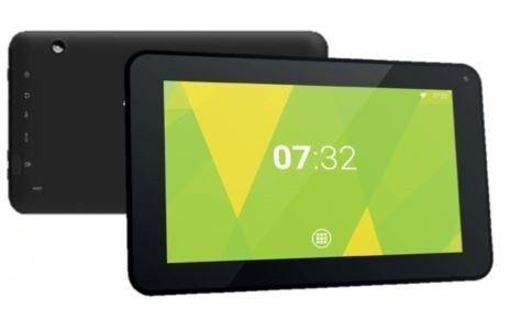 OverMax Tablet OV-LIVECORE 7032 BLACK
