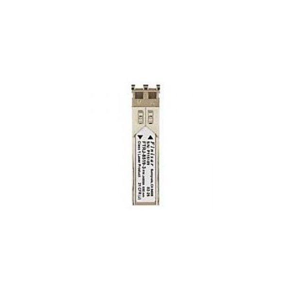 HP Moduł HPE X120 1G SFP LC LX Transceiver (JD119B)