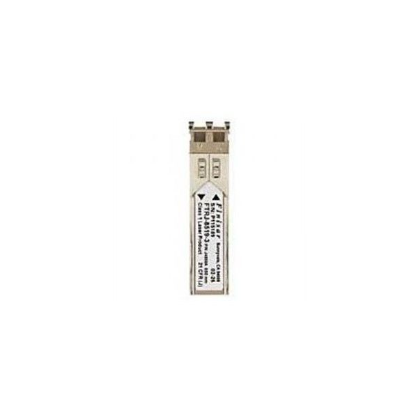 HP HPE X135 10G XFP LC ER Transceiver
