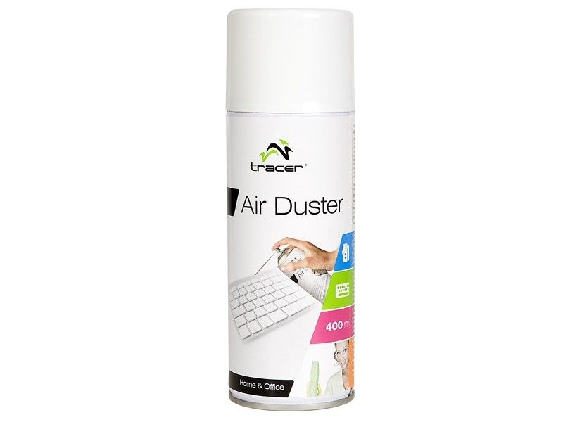 Tracer Air Duster 400ml