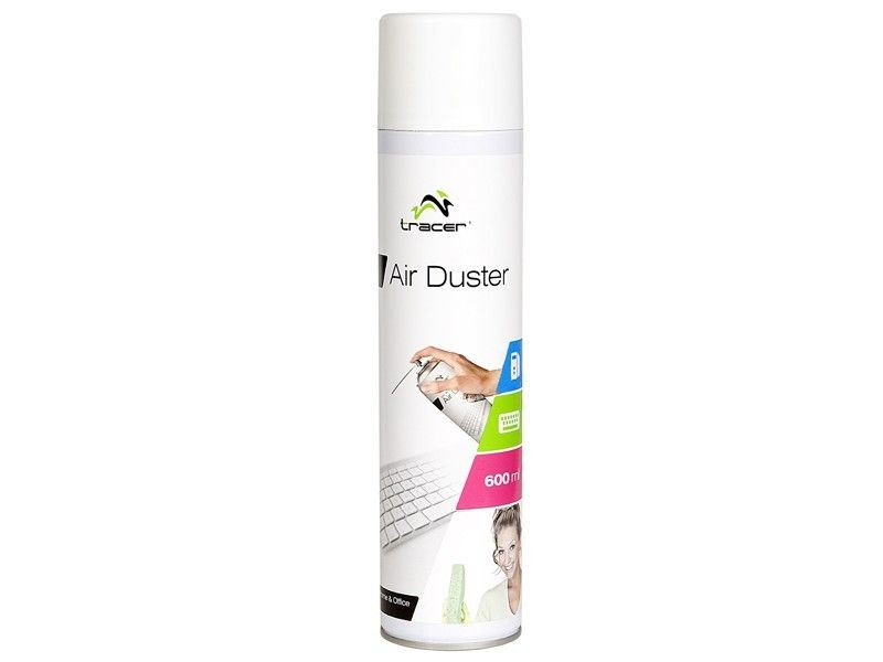 Tracer Air Duster 600ml
