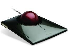 Kensington Trackball SlimBlade