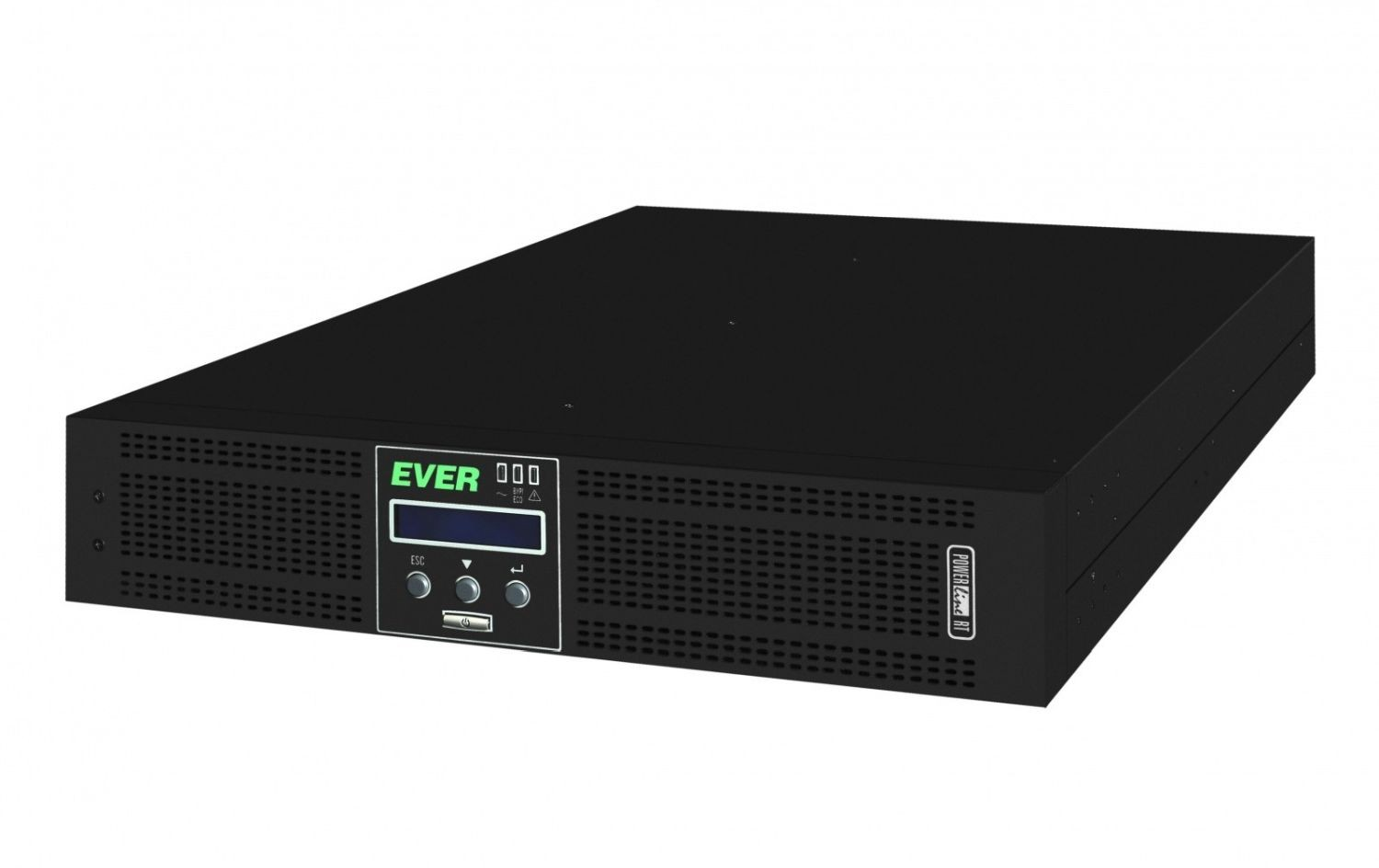 Ever UPS Powerline RT 1000VA