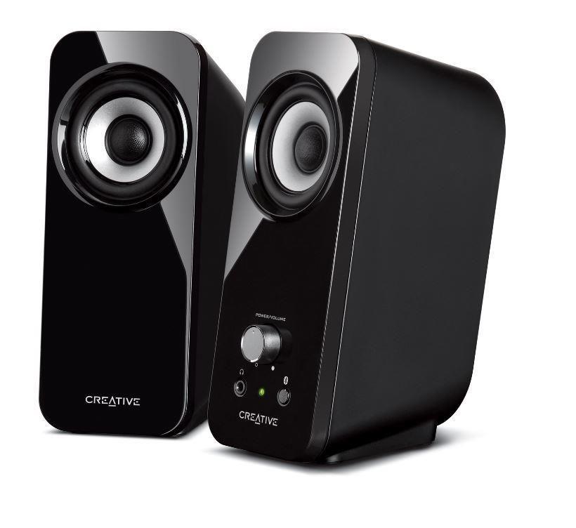 Creative Inspire T12 Wireless Bluetooth