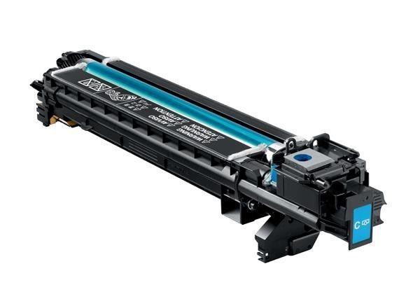 Konica Minolta Imaging Unit IUP-12C | 30000 str | Cyan | Magicolor 4750