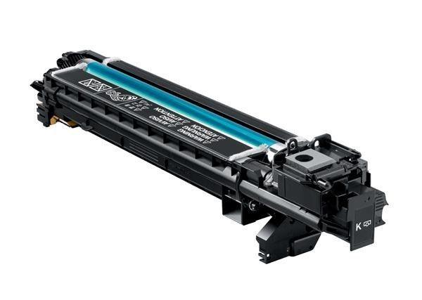 Konica Minolta Imaging Unit IUP-12K | 30000 str | Black | Magicolor 4750