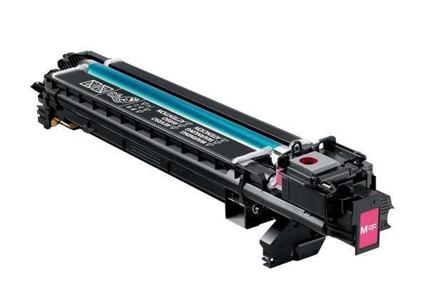 Konica Minolta Imaging Unit IUP-12M | 30000 str | Magenta | Magicolor 4750