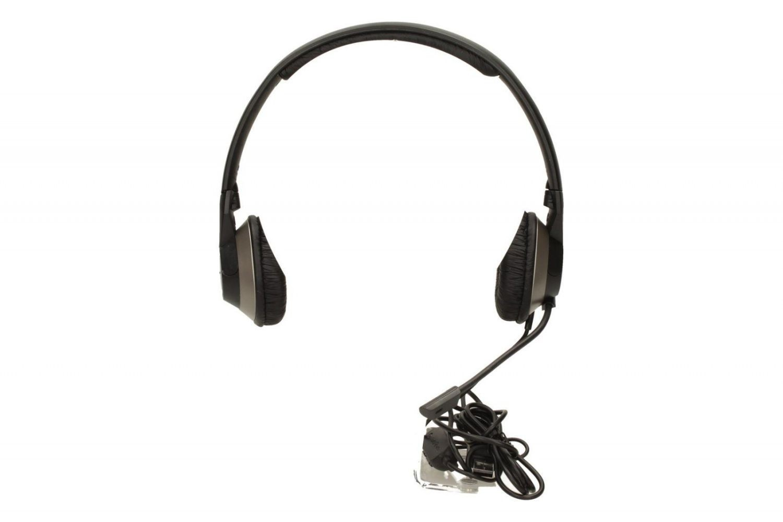 Creative ChatMax HS 720 USB sluchawki z mikrofonem