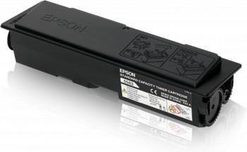 Epson toner black (standard capacity, AcuLaser MX20/M2400/M2300)