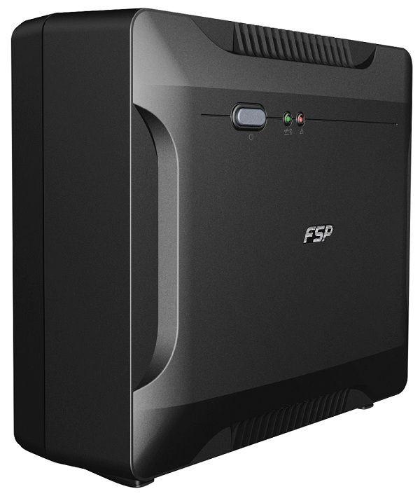 Fortron UPS FSP Nano 600 600VA (offline)