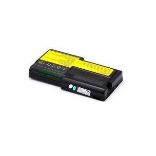Whitenergy Premium bateria Lenovo ThinkPad R40E (11.1V, Li-Ion, 5200mAh)