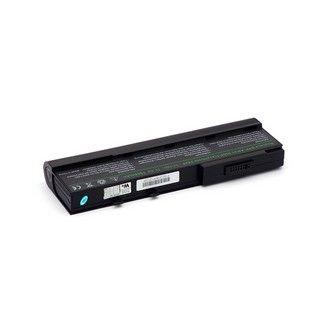 Whitenergy HC bateria do laptopa Acer Aspire 3620 11.1V Li-Ion 7800mAh