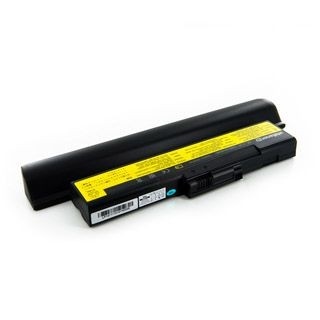 Whitenergy HC bateria do laptopa Lenovo ThinkPad X30 10.8V Li-Ion 7800mAh