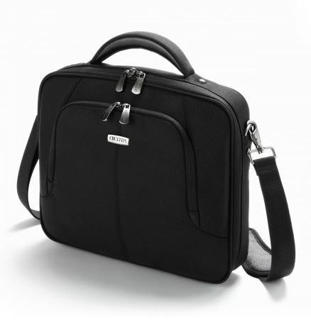 Dicota MultiCompact 14 - 15.6'' torba na notebook