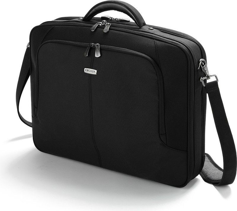 Dicota MultiPlus 14 - 15.6'' torba na notebook