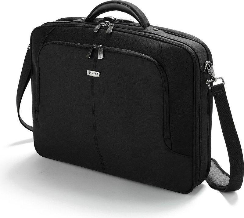 Dicota MultiPlus 15 - 16.4'' torba na notebook