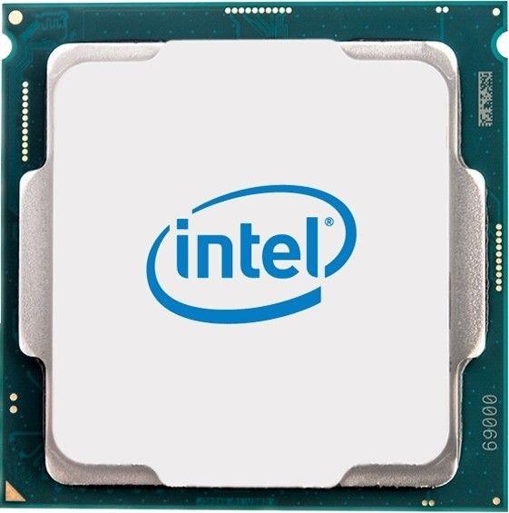 Intel Celeron G4900, Dual Core, 3.10GHz, 2MB, LGA1151, 14nm, 51W, VGA, BOX