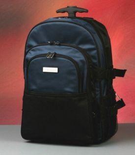 Addison plecak na notebooka 15,6'' CASESAFE PCB51T