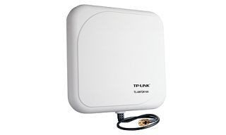 TP-Link TL-ANT2414A antena wew. 14dBi