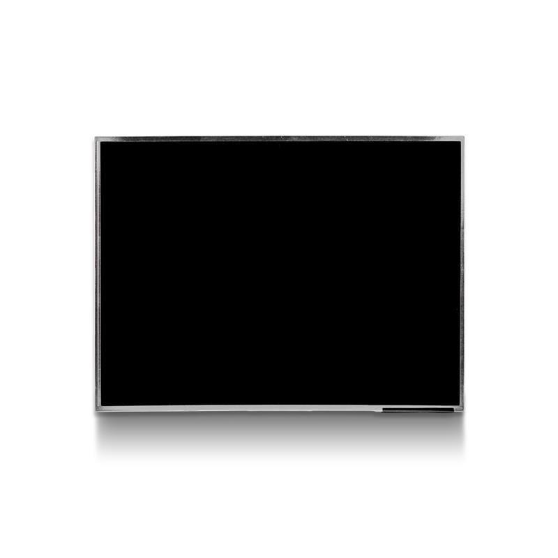 Whitenergy matryca LCD (podś. CCFL, 15'', 1400x1050, 30 pin, glossy)