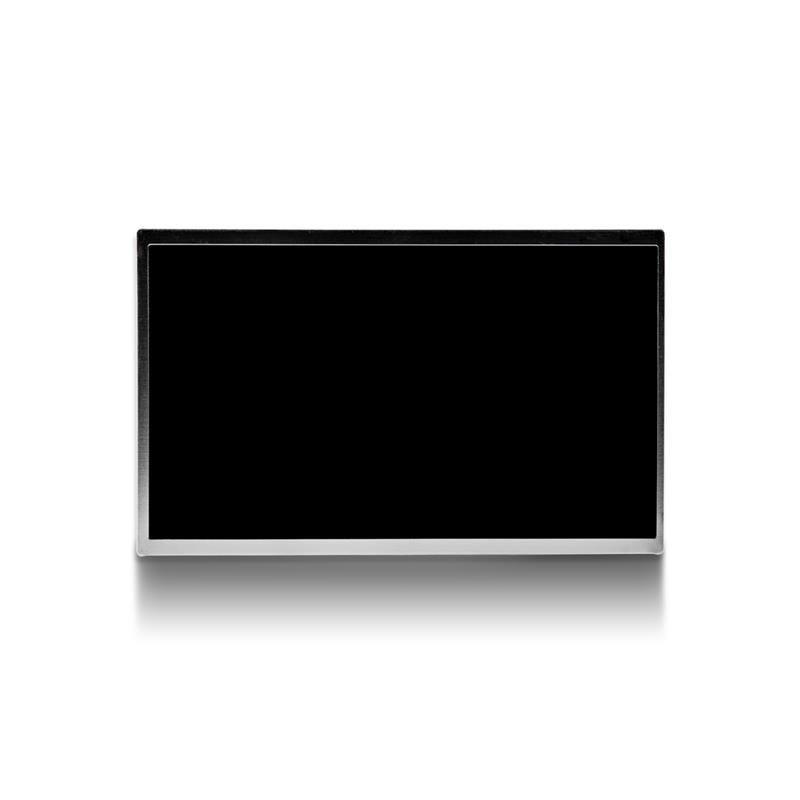 Whitenergy matryca LCD (podś. LED, 10.1'', 1366x768, 40pin, matt)