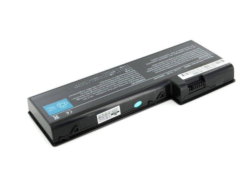 Whitenergy Premium HC bateria Toshiba PA3479 (10.8V, Li-Ion, 7800mAh)