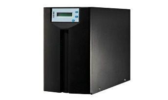 Fideltronik Inigo Lupus On-line 10kVA/8kW (bez baterii)