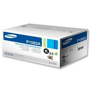 Samsung Tonery black MLT-P1082A (dwupak) | 3 000str | ML-1640/ML-2240