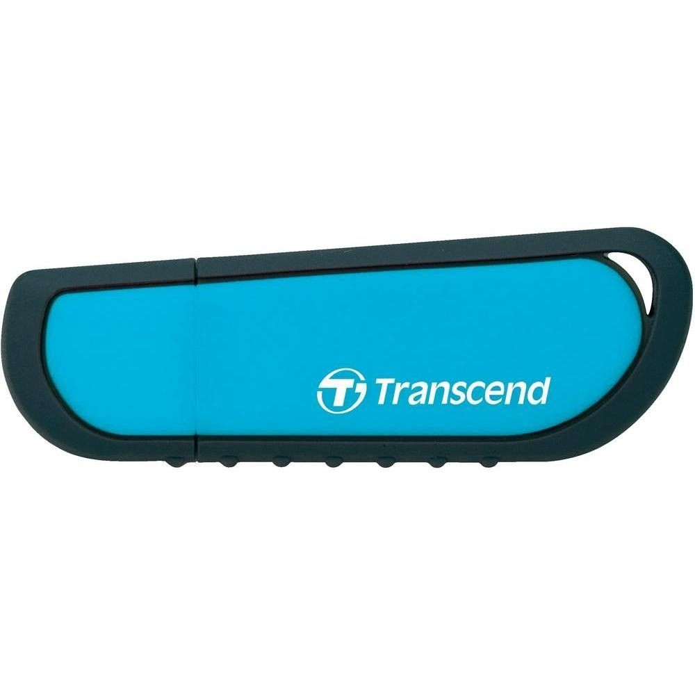 Transcend Jetflash V70 32GB USB 2.0 (blue)