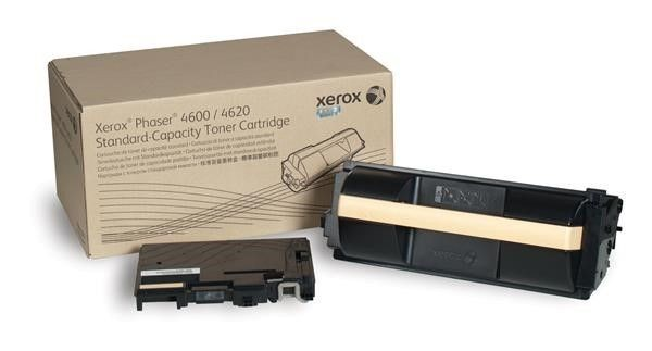 Xerox Toner black | 30 000str | Phaser 4600/46204600/4620/4622