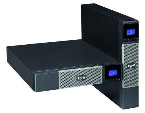 Eaton UPS 5PX 2200i RT2U