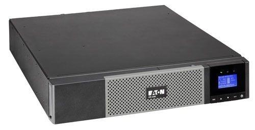 Eaton UPS 5PX 2200i RT2U Netpack