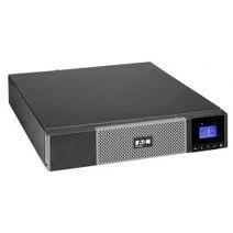 Eaton UPS 5PX 3000i RT2U Netpack